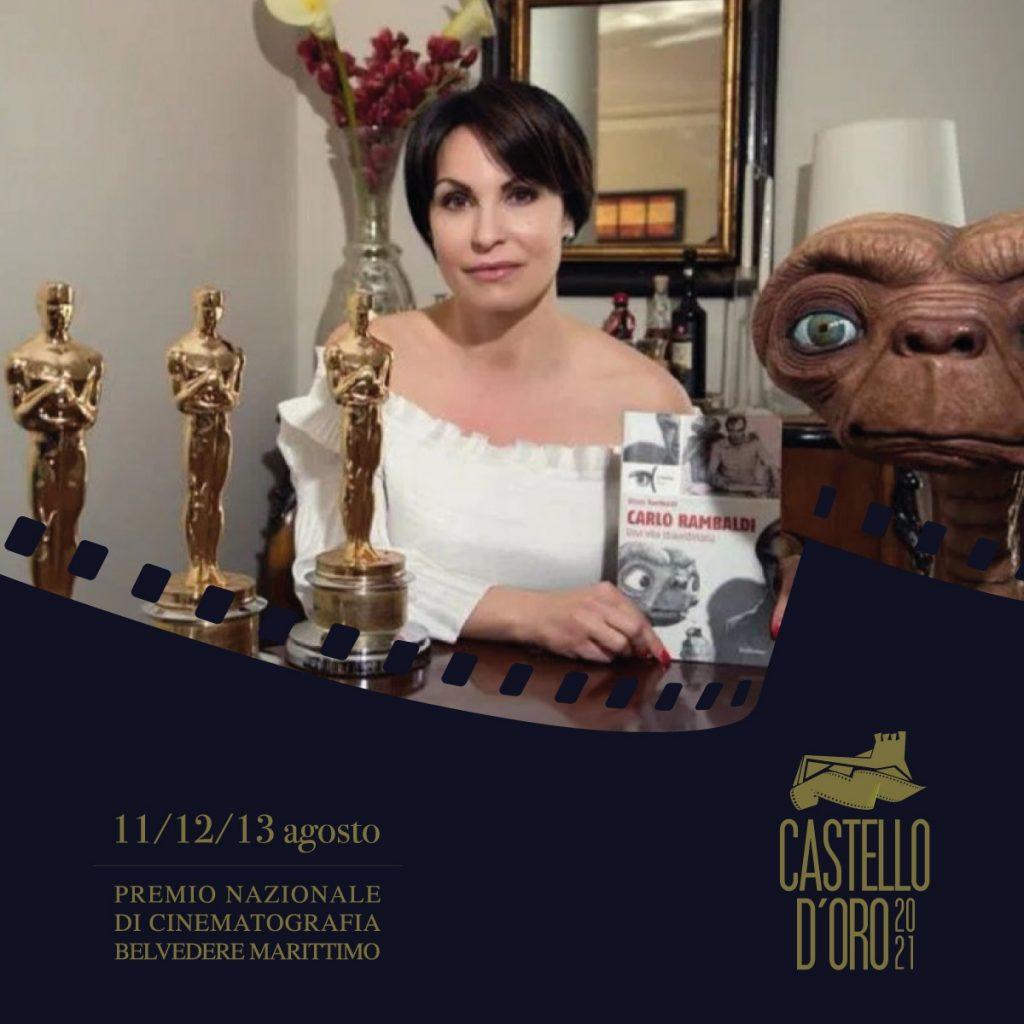 Daniela Rambaldi