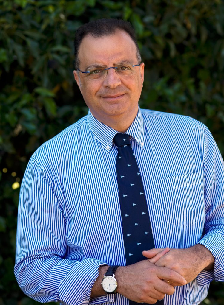 Angelo De Nicola
