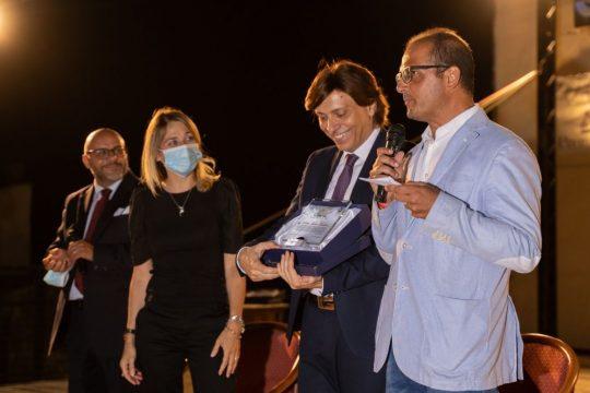 Premio Muricello 2021