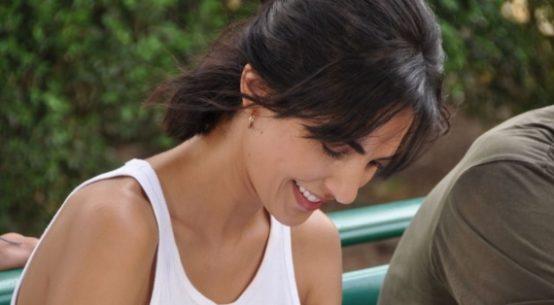 Rocío Munoz Morales