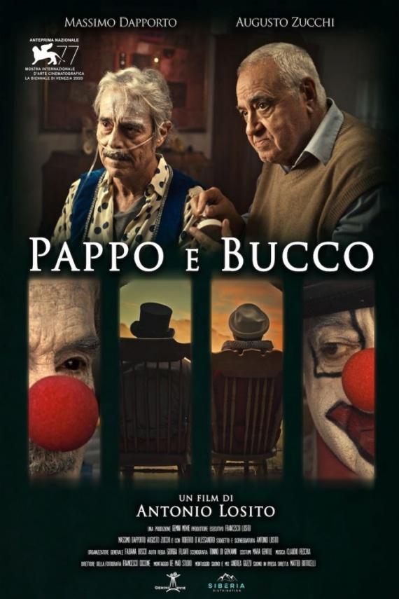 locandina_pappo_e_bucco