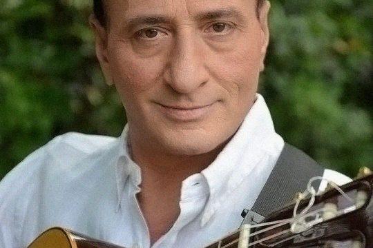 Mariano Apicella