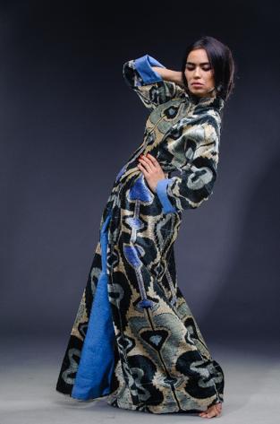 Fashion-Designer-Xilola-Sher-