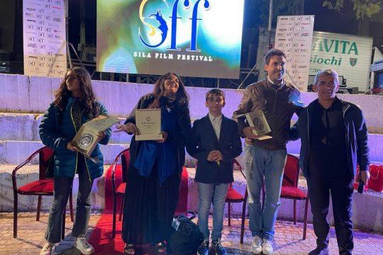 Sila Film Festival