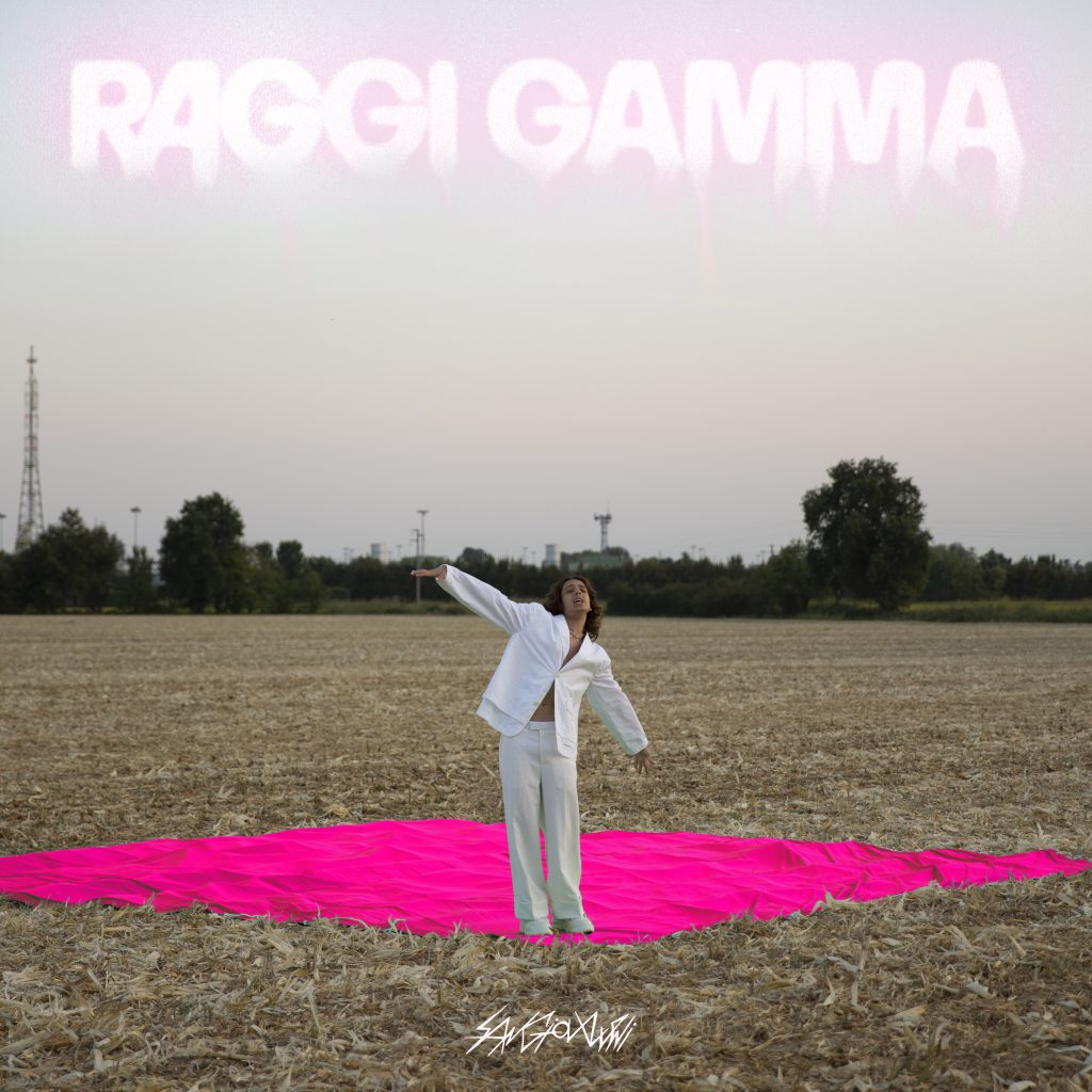 Sangiovanni_RaggiGamma_cover