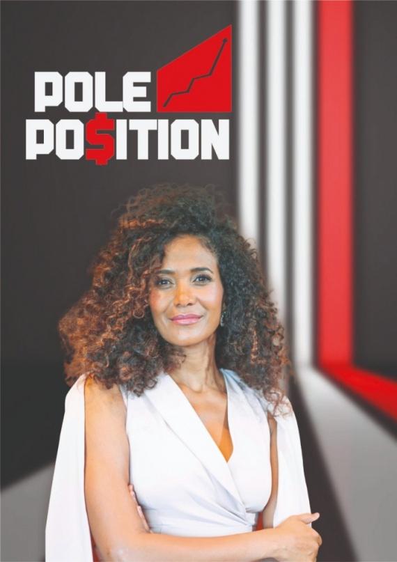 denny_mendez_pole_position